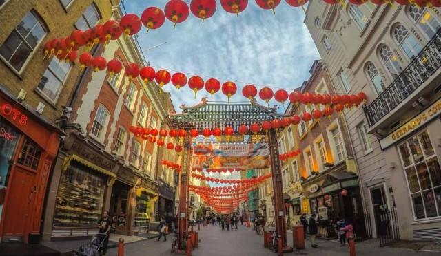 chinatown-london-1100x640.jpg