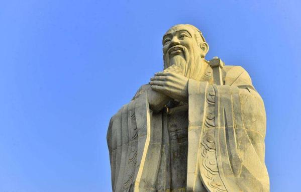 Confucius 3