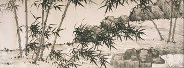 Traditional-Chinese-painting-2