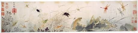 Traditional-Chinese-painting-3